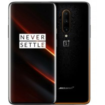OnePlus 7T Pro 5G- 256 GB- Papaya Orange - T-Mobile Unlocked